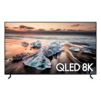 """Samsung 65"""" 65Q900R LCD TV Photo"""