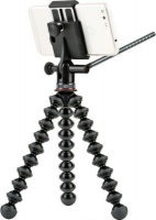 Joby GripTight PRO Video GorillaPod Stand Photo