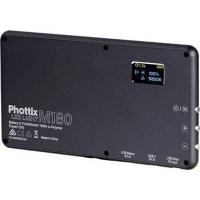 Phottix M180 LED Light Photo