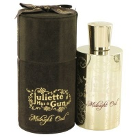 Juliette Has a Gun Midnight Oud Eau De Parfum Spray - Parallel Import Photo