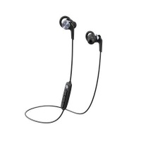 1MORE Trainer IBFree Sport Headset Photo