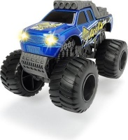 Dickie Toys Action Series - Monster Truck Photo
