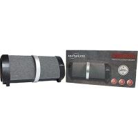 Ultralink Ultra-Link Oberon Portable Bluetooth Speaker Photo