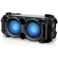 Shox Blaze Portable Speaker Photo