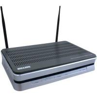 Billion 7800NX - Broadband Router Photo