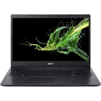 "Acer Aspire 3 A315-34-C4FM 15.6"" Celeron Notebook - Intel Celeron N4000 500GB HDD 4GB RAM Windows 10 Home Photo"