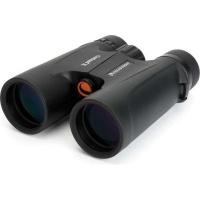 Celestron Outland 10x42 Binocular Photo