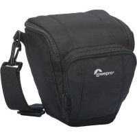 LowePro Toploader Zoom 45 AW 2 Camera Carry Bag Photo