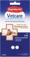 Bob Martin Vetcare Easy to Use Dewormer for Cats Photo