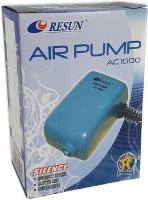 Resun AC 1000 Silence Aquarium Air Pump Photo