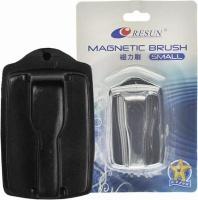 Resun Magnetic Aquarium Brush Photo