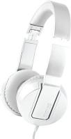 Maxell SMS-10 METALZ On-Ear Headphones Photo