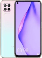 Huawei P40 Lite 128GB Smartphone Photo