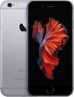 "Apple iPhone 6S Certified Grade A Refurbished 4.7"" Dual-Core Smartphone Photo"
