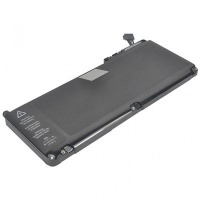 Unbranded Battery for Apple MACBOOK AIR A1331 A1342 Rating: 6000MAH Voltage: 10.95V Photo