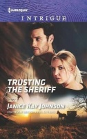 Trusting the Sheriff Photo