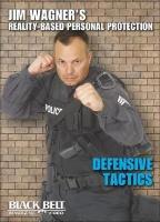 Defensive Tactics Photo