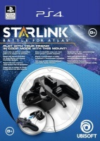 Starlink: Battle for Atlas - Co-Op Pack - Controller Mount for PlayStation 4 Photo