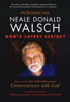 Introducing Neale Donald Walsch - God's Latest Scribe? Photo