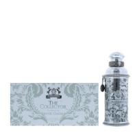 Alexandre J Silver Ombre Eau De Parfum - Parallel Import Photo