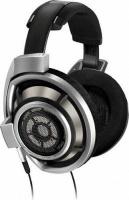 Sennheiser HD800 Over-Ear Headphones Photo