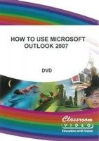How to Use Microsoft Outlook 2007 Photo