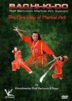 Bachi-Ki-Do: The New Way of Martial Art Photo