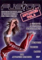 Extreme Martial Arts: Volume 2 - Advanced Weapons Tricks... Photo