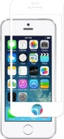 Moshi iVisor Glass Screen Protector for iPhone 5/5s/5c Photo
