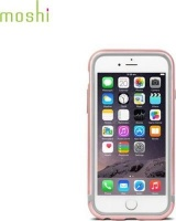 Moshi iGlaze Luxe Metal Bumper Case for iPhone 6/6S Photo