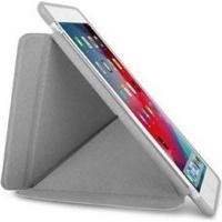 Apple Moshi VersaCover Folio Case for iPad Photo