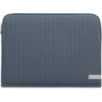 Moshi Pluma Laptop Sleeve for MacBook 13 Photo