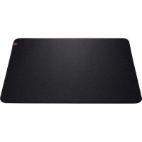Zowie GTF-X Gaming Surface Photo