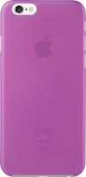 Ozaki O!Coat 0.3 Jelly Shell Case for iPhone 6 Photo