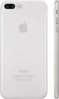 Ozaki O!Coat 0.4 Jelly Case for iPhone 7 Plus Photo