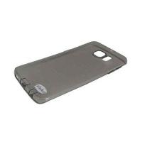 Samsung Ahha Moya Gummi Shell Case for Galaxy S6 Edge Photo