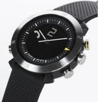 COGITO Classic Smartwatch Photo