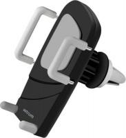 Astrum SH430 Universal Car Airvent Smart Mobile Holder Photo
