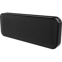 Astrum ST150 Portable Bluetooth Speaker Photo