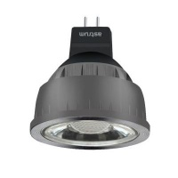 Astrum MR16 S050 LED Down Light Photo
