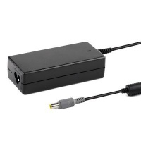 Lenovo Astrum Cl640 Notebook Charger Photo