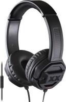 JVC XX Series Club On-Ear Headphones Photo