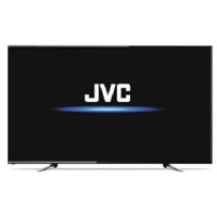 "JVC LT-49N790 49"" LED UHD TV Photo"