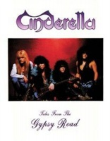 Cinderella: Tales from the Gypsy Road Photo
