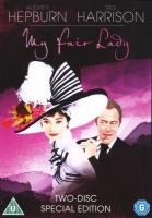 My Fair Lady - 2-Disc Special Edition Photo
