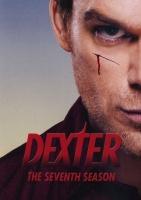 Dexter - Season 7 Photo