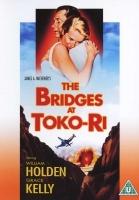 The Bridges At Toko Ri Photo