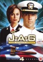 JAG - Season 4 Photo