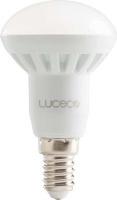 Luceco R50 E14 LED Down Light Photo