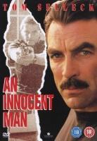 An Innocent Man Photo